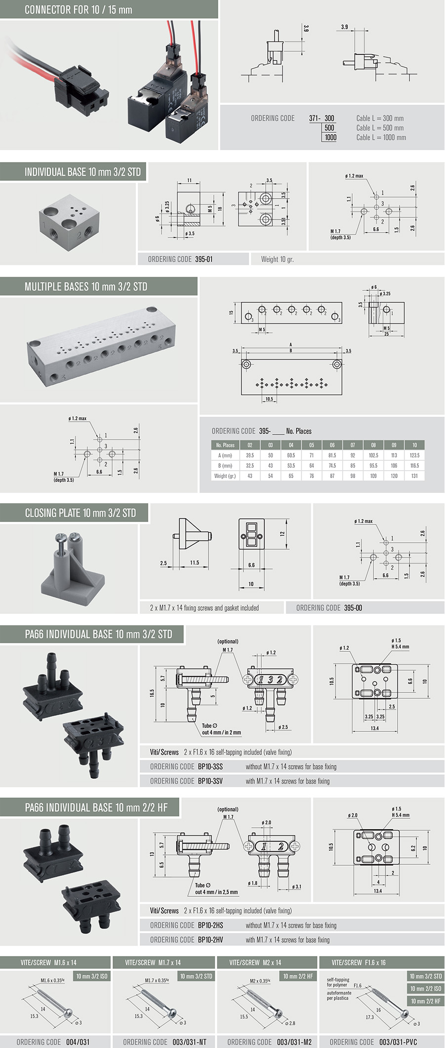 accessories-10-mm