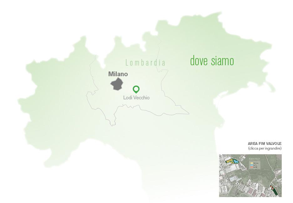 dove-siamo cartina-italia