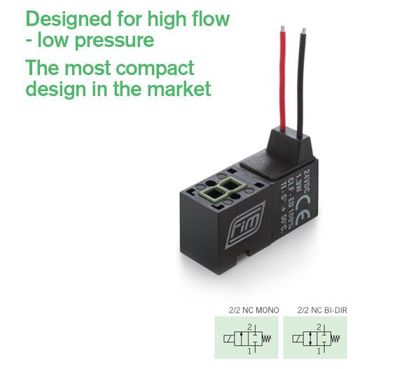 menu-valves-10mmhf-features