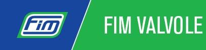 Logo FIM Valvole