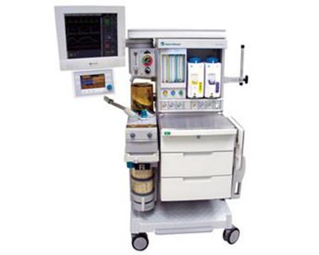 Medical (portable & stationary)