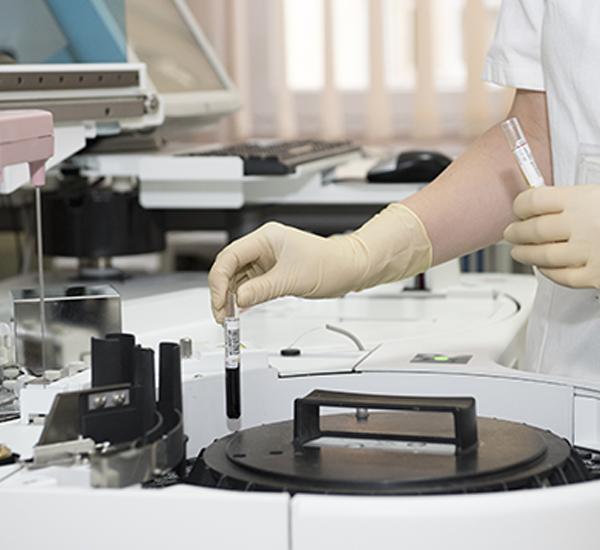 Elettrovalvole per macchinari per l'analisi di laboratorio, cromatografia a gas, dispensatori, dosatori, miscelatori, campionatori, purificazione del plasma, coltivazione di batteri, contatori di cellule valvole a solenoide per l'industria chimica analitica