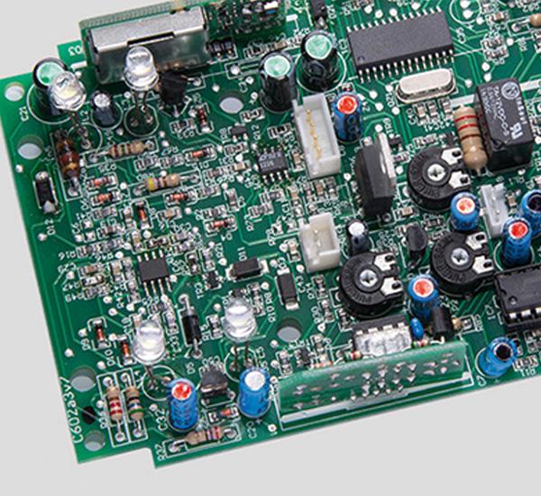 Valvole a solenoide elettrovalvole microchip, componenti elettronici e per tutte le necessità dell'industria dei semiconduttori.