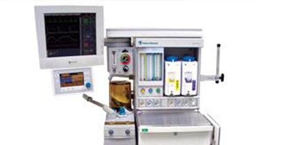 elettrovalvole medicali dispositivi valvole respiratori diagnostica salvavita . Medicali. ELETTROVALVOLE. MINIATURIZZATE ... Respiratori ... elettrovalvole (di intercettazione, proporzionali), sensori di pressione .