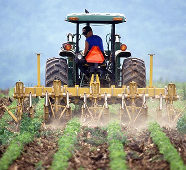 Le valvole a solenoide FIM sono la soluzione per l'agricoltura moderna e automatizzata trattori, annaffiatori, sistemi di irrigazione, spray di diserbanti e ovunque ci sia bisogno di controllare flussi di gas e fluidi grazie a valvole a solenoide