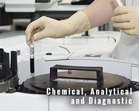 Chemical,-Analytical-and-Diagnostic
