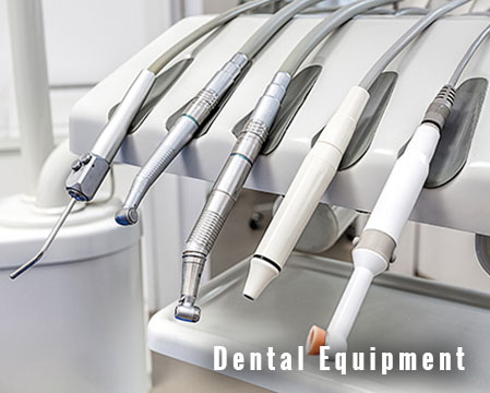 Dental-Equipment