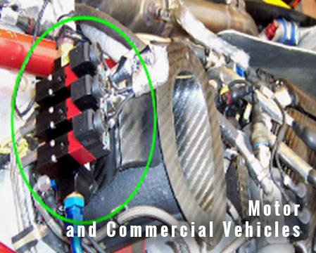 Motor-and-Commercial-Vehicles