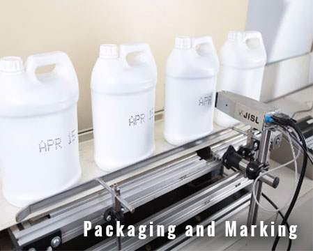 Packaging-and-Marking